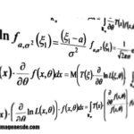 Imágenes de matemáticas