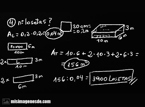 imagenes de matematicas