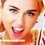Imágenes de Miley Cyrus