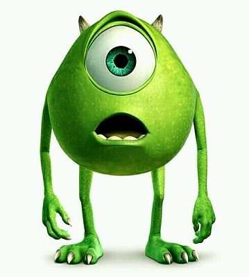 imagenes de monster inc