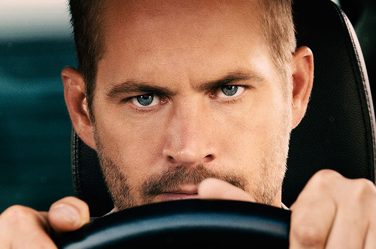 imagenes de paul walker