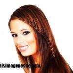 Imágenes de peinados