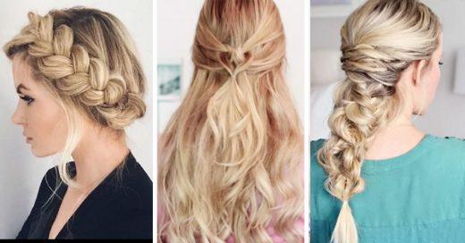 imagenes de peinados with peinados imagenes