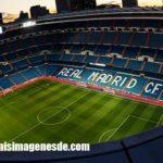 Imágenes de Real Madrid