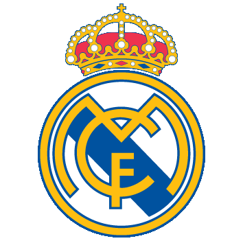 imagenes de real madrid