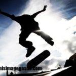 Imágenes de skate