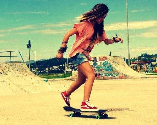 imagenes de skate