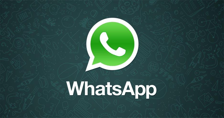 imagenes de whatsapp