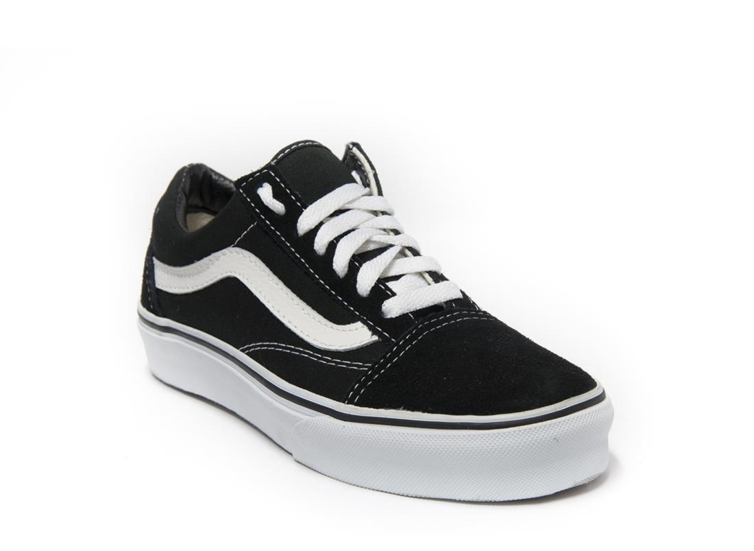 imagenes de zapatillas