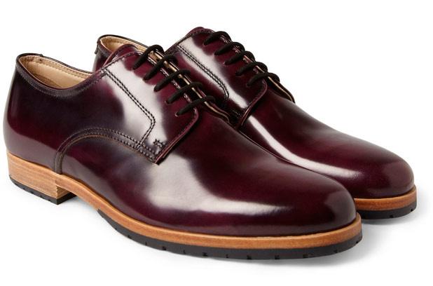 imagenes de zapatos
