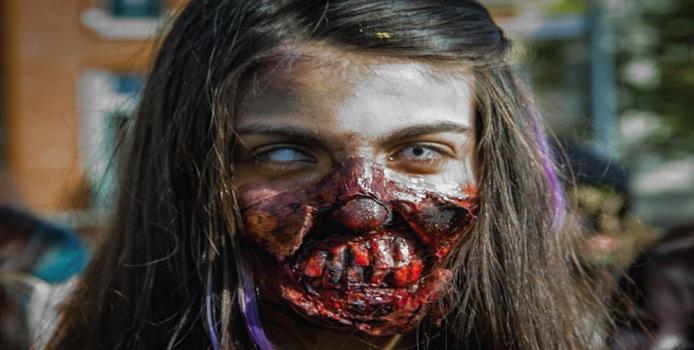 imagenes de zombies