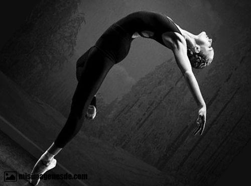 imagenes en blanco y negro