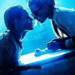 Imágenes de Joker y Harley Quinn