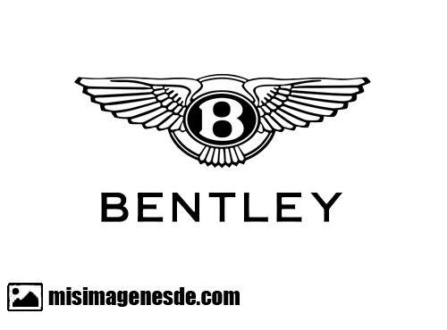 logos de autos