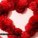 Imágenes de manualidades de amor