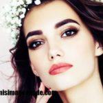 Imágenes de maquillaje de novia