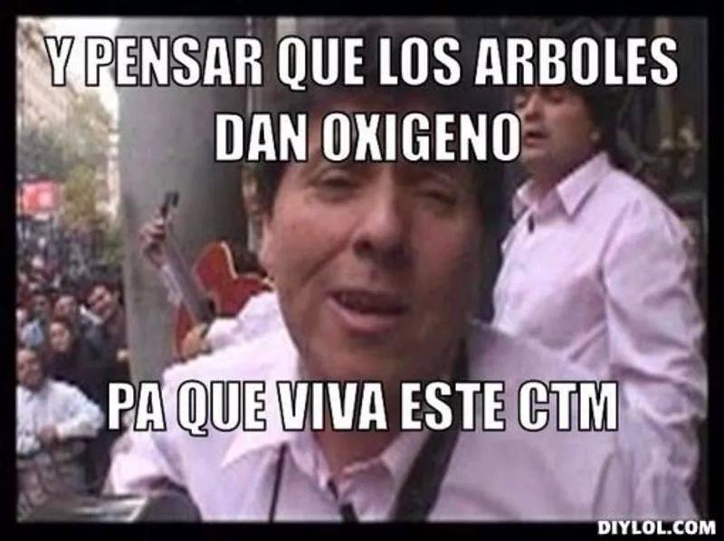 memes chilenos