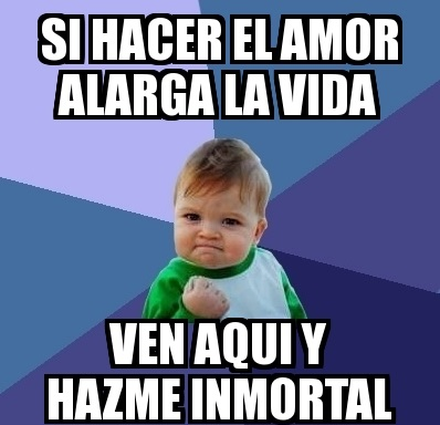 memes de amor