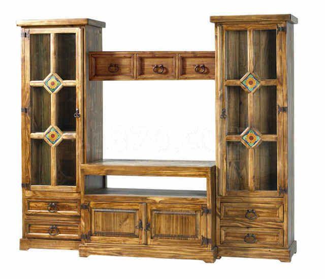 Im genes de muebles de madera im genes for Lavado de muebles de madera