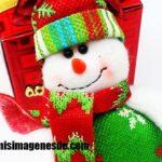 Imágenes de muñecos de navidad