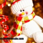 Imágenes de muñecos navideños