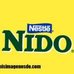 Imágenes de Nestle logo