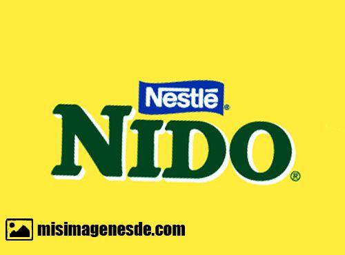 Imágenes de Nestle logo | Imágenes