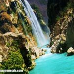 Imágenes de paisajes de México