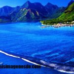Imágenes de paisajes del mundo