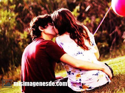 Imágenes De Parejas Enamoradas
