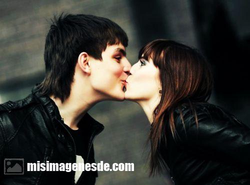 parejas perfectas