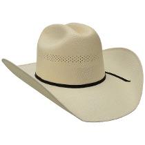 sombreros vaqueros