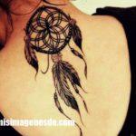 Imágenes de tatuajes chidos