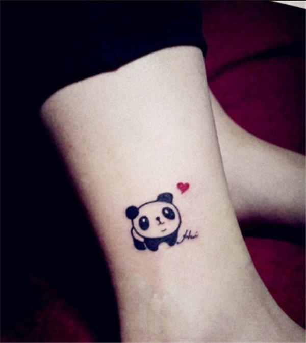 tatuajes para mujer