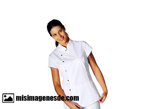 uniformes de enfermeria