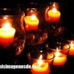 Imágenes de velas decorativas