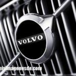 Imágenes de Volvo logo