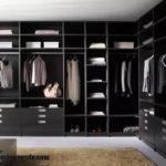 Imágenes de armarios empotrados