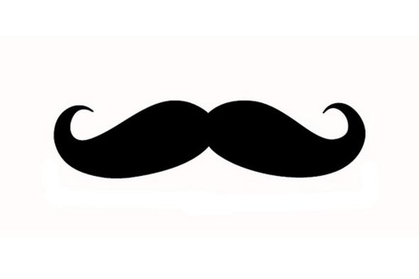 bigotes