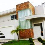 Imágenes de casas lindas