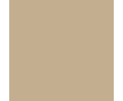 color beige
