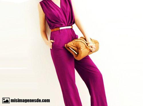 color guinda