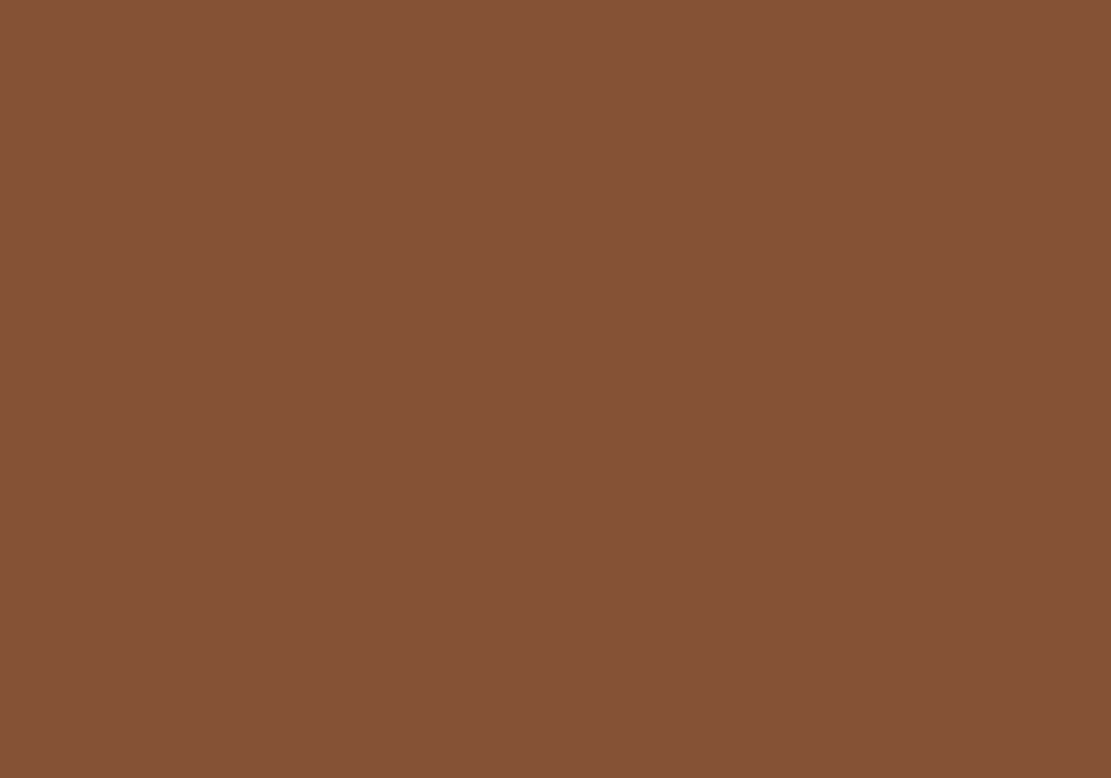 color marron