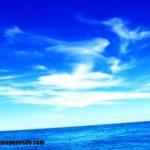 Imágenes de colores azules