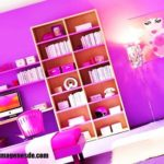 Imágenes de colores lila
