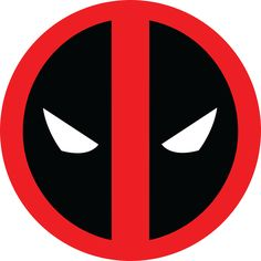 deadpool logo
