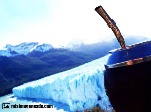 imagenes de argentina
