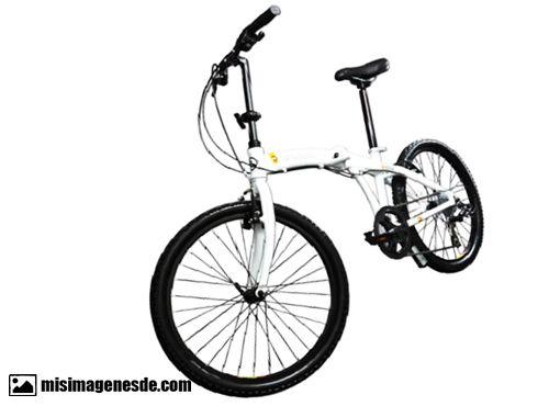 imagenes de bicicletas