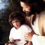 Imágenes de Cristo