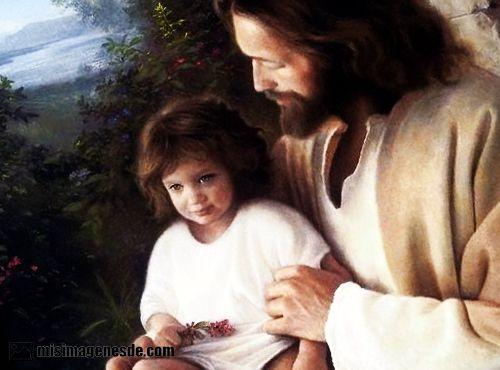 imagenes de cristo